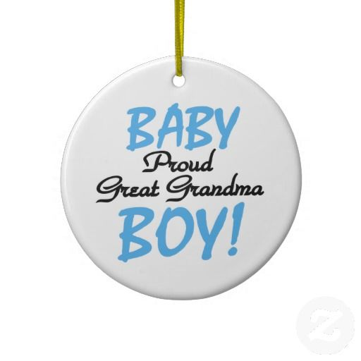 Baby gifts for grandparents : Best images about grandparents to be ornament on