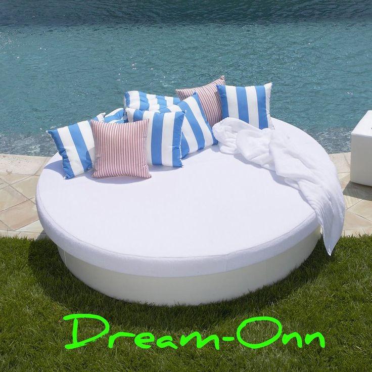 Modern Furniture Jamaica contemporary modern furniture jamaica living to decorating