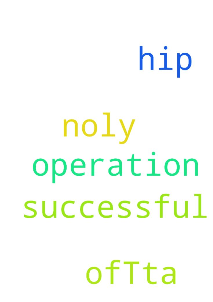 Praying for successful hip operation ofTta Noly. - Praying for successful hip operation ofTta Noly. Posted at: https://prayerrequest.com/t/NJQ #pray #prayer #request #prayerrequest