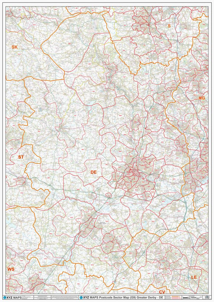 7 best UK Maps images on Pinterest  Wall maps United kingdom and