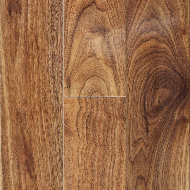 Dream Home 10mm Honey Walnut High Gloss Laminate Flooring Lumber Liquidators Flooring Co In 2020 Laminate Flooring Flooring Lumber Liquidators Flooring