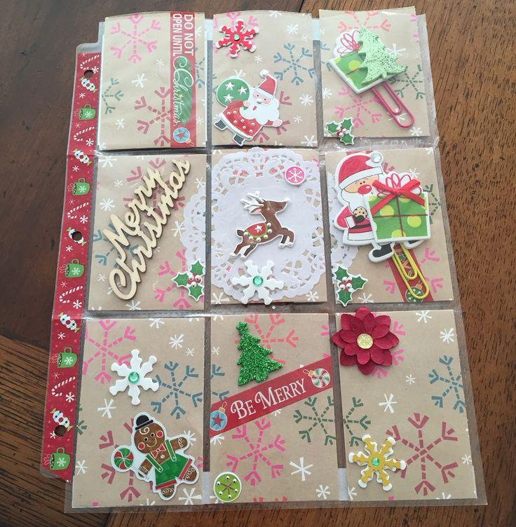 Pocket letters Pocket letters, Lettering, Gifts