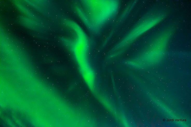 https://flic.kr/p/BCjYPa | Northern Lights in Norway
