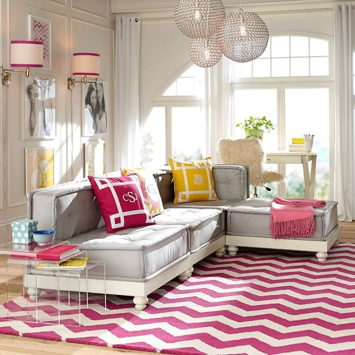 70 Best Best Bets From BHG Products At Walmart Images On Pinterest