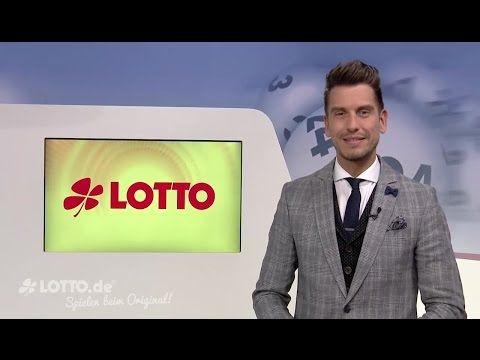 Lottozahlen Samstag 29.04.17 - Lotto von zu Hause online spielen
