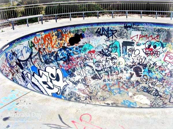 http://www.aussievault.com.au/media/vaults/76/entries/images/11850/12114/image-966-644.jpg