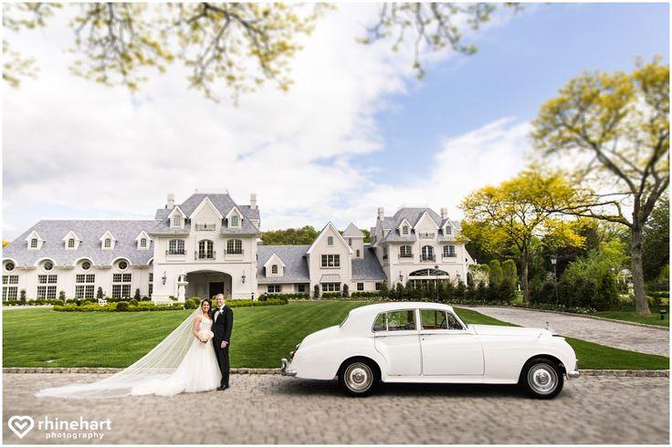 Park Chateau Estate and Gardens in New Brunswick NJ, elegant romantic fairytale NJ wedding venues, Best-Park-Chateau-Estate-Wedding-Photographers-nj-creative-unique-pictures-photos-photography