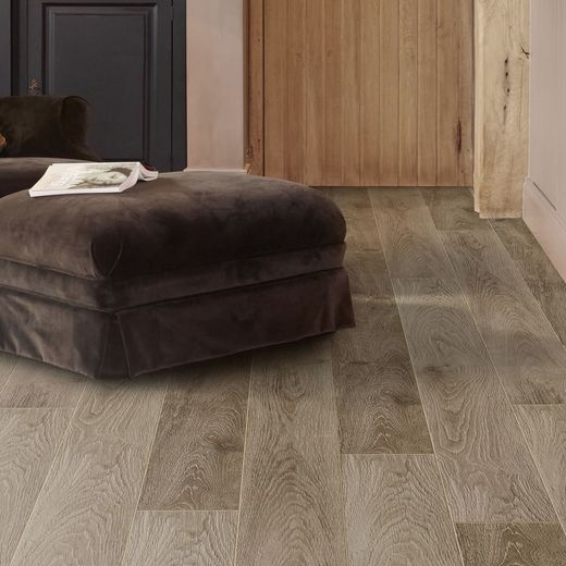 92 best images about flooring on pinterest herringbone for Quattro 12 by balterio