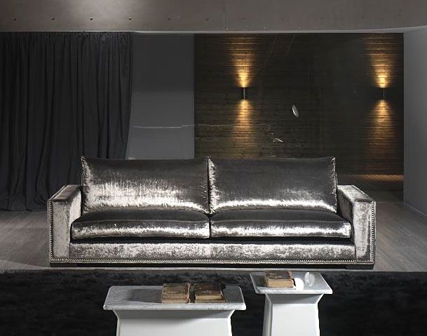 17 mejores ideas sobre madera de pino maciza en pinterest - Mejores sofas madrid ...