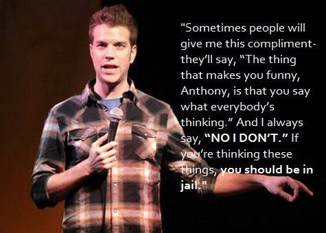 anthony jeselnik in pictures | tumblr_mqth8o975Q1szlm39o1_500.jpg