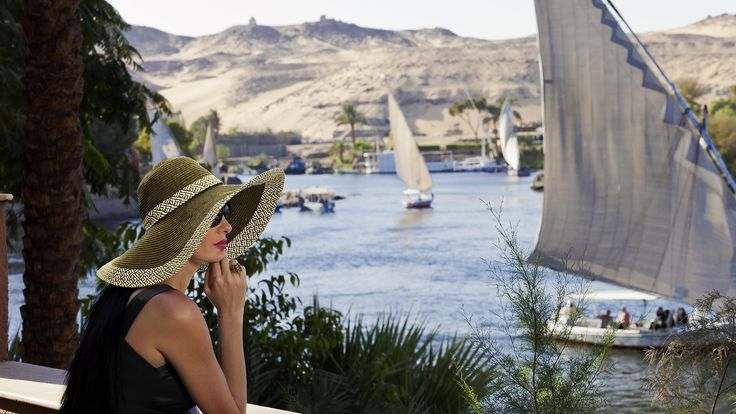 Egypt Travel Packages | Cairo & Nile Cruise Package Enjoy your Cairo & Nile Cruise Package to visit Cairo Sights then Nile Cruise from Aswan to Luxor where historical places  #Travel  #Egypt_Travel_Package #Cairo_and_Nile_Cruise_Package