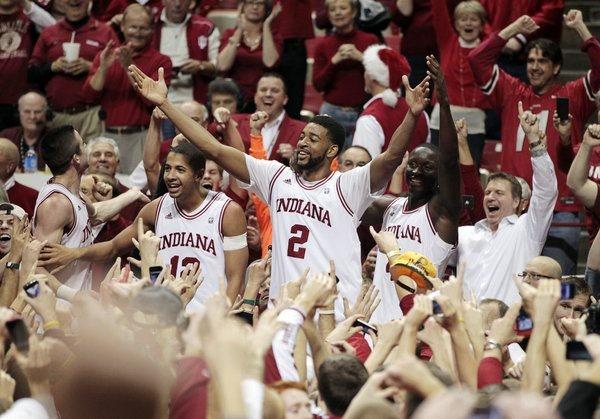 HoosiersIu Basketbal, Colleges Basketbal, Indiana Basketbal, Hoosier Basketbal, Hoo Hoosier, Indiana Hoosier, Indiana Univers, Sports, Iu Hoosier