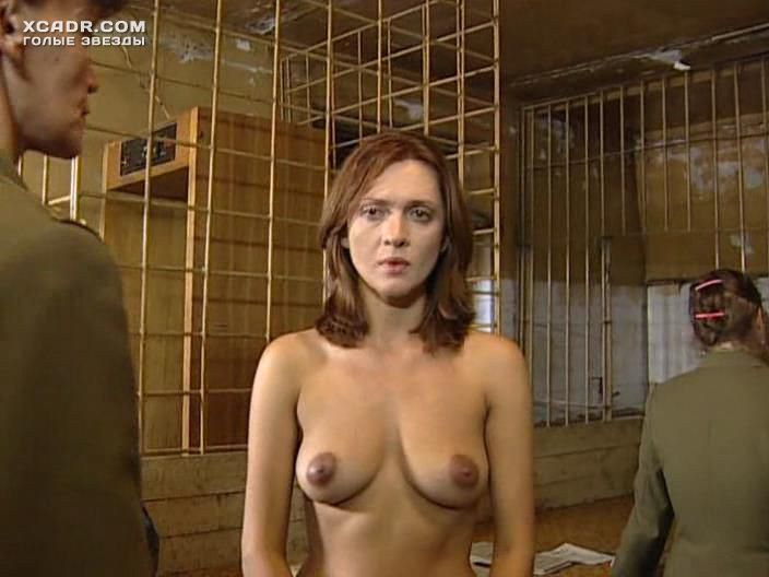 the world biggest cock tranny