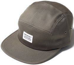 CUSTOM MAKE 5 PANEL FLATBRIM CAP, CAN BE MADE IN ANY COLOURWAY TO YOUR DESIGN