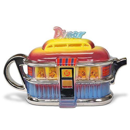 Teaidő! - A legmulatságosabb teakészletek!,  #beszélgetés #csésze #gyűjtők #hűsítő #idő #időtöltés #konyha #konyhafelszerelés #meleg #mulatságos #mutatós #otthon24 #pohár #szettek #társaság #tea #teadidő, http://www.otthon24.hu/teaido-a-legmulatsagosabb-teakeszletek/