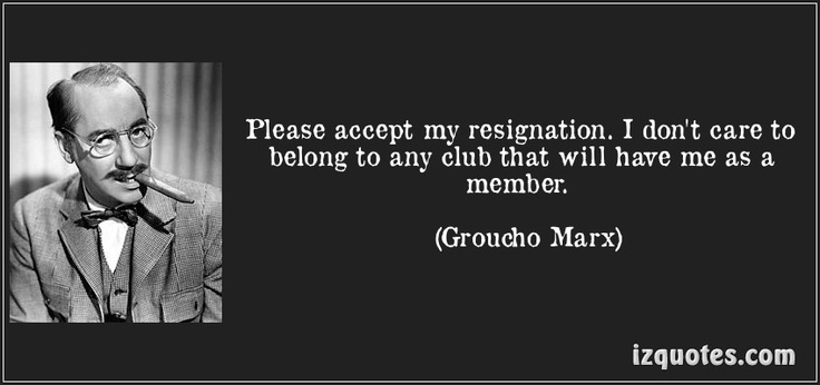 17 Best Images About Groucho Marx On Pinterest