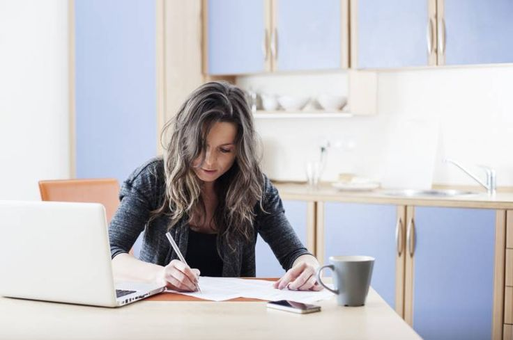 Essential Assignment Writing Guideline