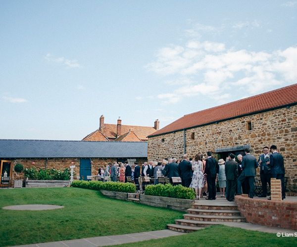 The Magnificent Mythe Barn Is Without Doubt One Of Midlands Best Wedding Venues Situated On A Farm In Rolling Leicestershire Countryside