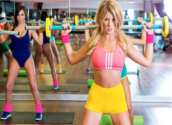 Get here top 10 latest Workout Songs 2014 list including new gym Workout songs for all time best popular hits. Complete list of Workout Songs....