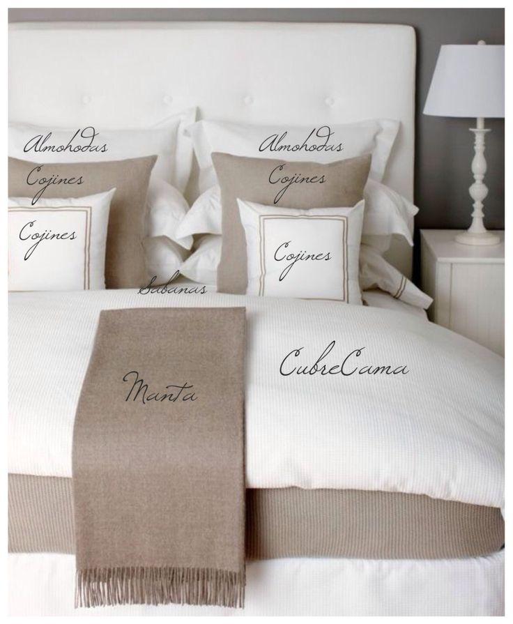 las mejores ideas sobre habitacin principal de lujo en pinterest y ms diseo de dormitorio de lujo y dormitorio principal de ensueo with disear mi habitacion