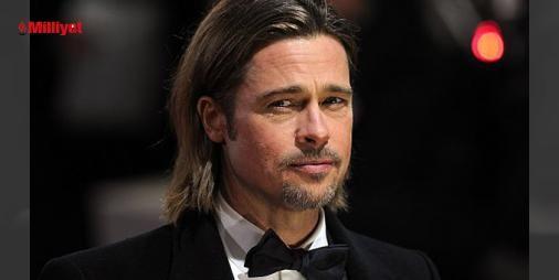 Heykel uğruna Oscar'a gitmedi!: Brad Pitt'in sahibi olduğu yapımcılık şirketinin filmi 'Moonlight' (Ay Işığı), geçtiğimiz #pazar günü 89. Akademi Ödülleri'nde 'En İyi Film' Oscar'ını almıştı. Amerikalı oyuncu ise Los Angeles'da düzenlenen ödül törenine katılmamıştı. 53 yaşındaki yıldızın, sinemanın en prestijli ödülü Oscar'ı ...