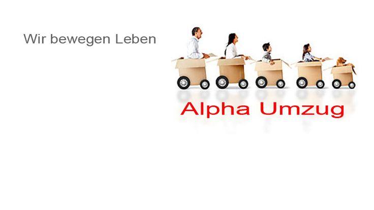 https://www.alphaumzug.net  Umzugsunternehmen Köln Umzugsunternehmen Bonn Umzugsunternehmen Rhein-Sieg-Kreis