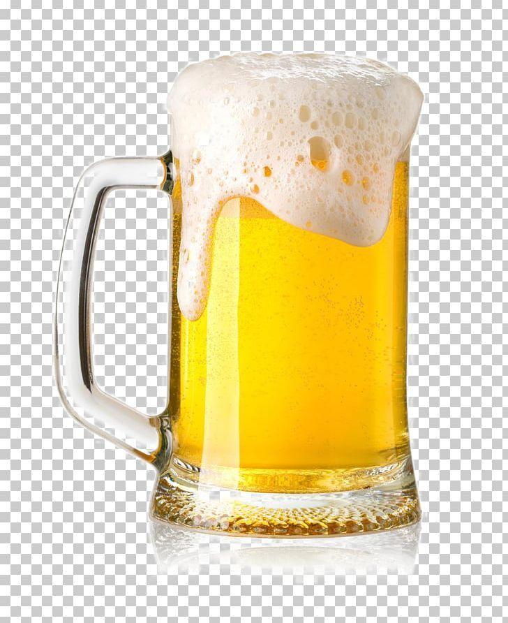 Beer Glassware Stock Photography Png Bar Beer Beer Bottle Beer Cheers Beer Glass Beer Glassware Beer Cheers Beer