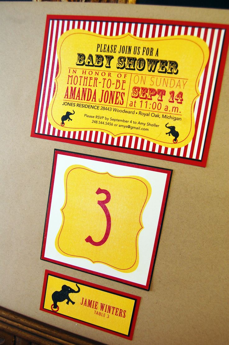159 best Baby Shower Gifts and Shower Invitations images on ...