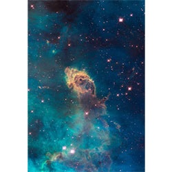 51 best Hubble Telescope images on Pinterest | The ...