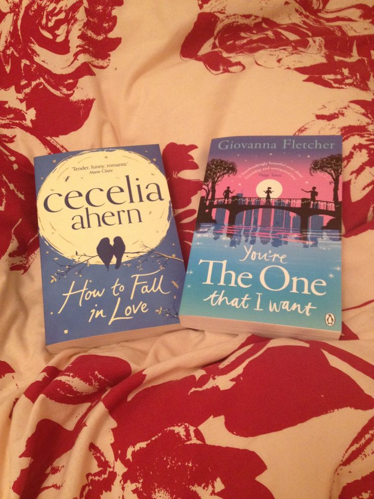 26th May 2014: got myself a couple of books to get stuck into