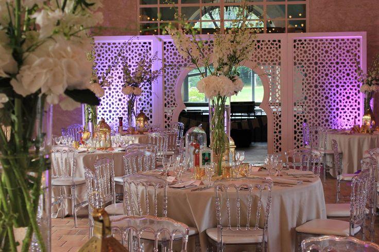 decoration mariage henne id es et d 39 inspiration sur le mariage. Black Bedroom Furniture Sets. Home Design Ideas