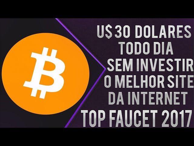 faça dinheiro online. trabalho a partir de casa. de novato a milionário melhor site para o dia do bitcoin