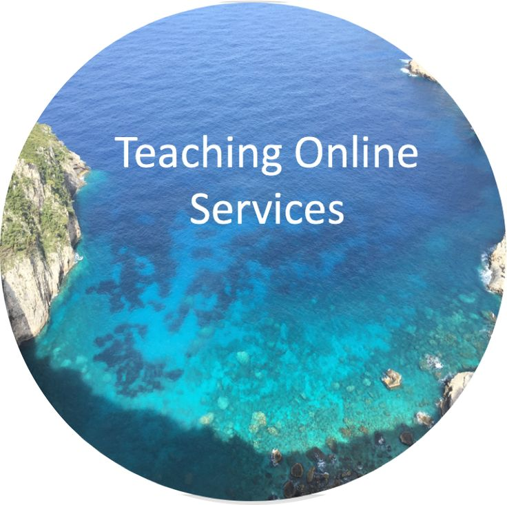 Teaching online is very rewarding, especially when you're in charge of your very own course. Subscribe to Teaching Online Services (TOS). The services include one-on-one coaching on how to design and teach an online course and space for the course using Moodle course and learning management system. You get a course area ready with activities and resources + WizIQ and many more applications (plugins) for your course. You can charge as much as you like for each course. You can invite as many…
