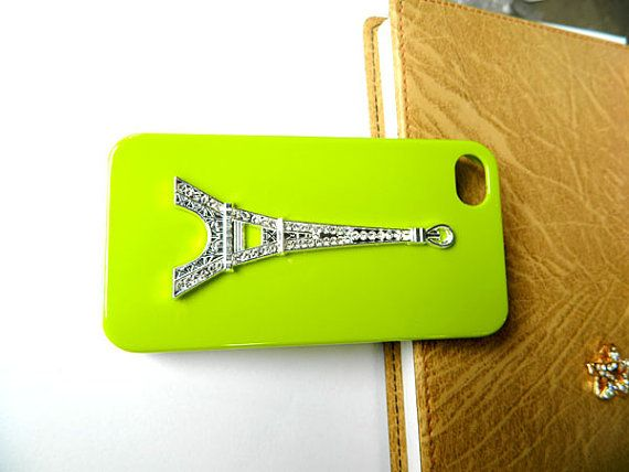 Fashion Custom Handcraft handmade iPhone case iPhone by dnnayding, $9.99