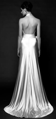 8 best Things to Wear images on Pinterest | Short wedding ...