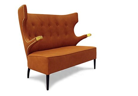 12 best thanksgiving day images on pinterest living room sets living room ideas and living. Black Bedroom Furniture Sets. Home Design Ideas