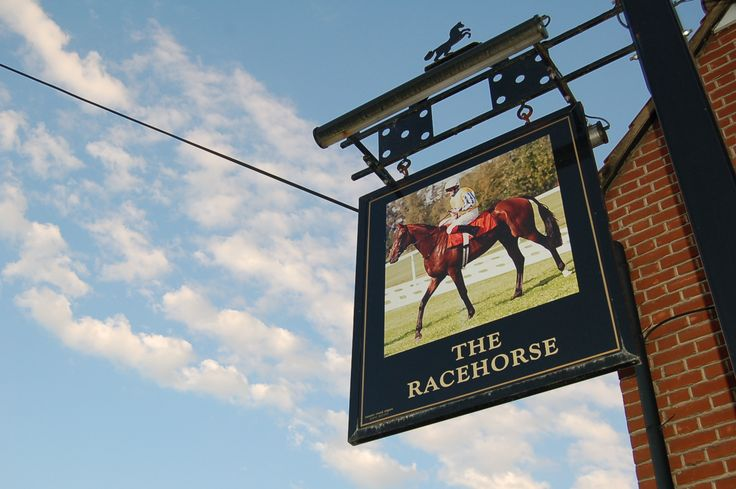 The Racehorse Pub Carshalton is just two minutes from Carshalton rail station and around the corner from Carshalton ponds, offering great food, quality beer and a friendly atmosphere.