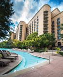 Find current Spa Specials at the Spa at Four Seasons Resort and Club Dallas at Las Colinas, a luxury five-star resort in Dallas, Texas.
