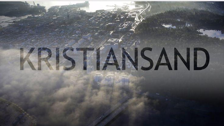 Kristiansand - Norvegia |  Expedia