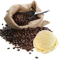 COFFEE & VANILLA Candle Soap Making Fragrance Oil
