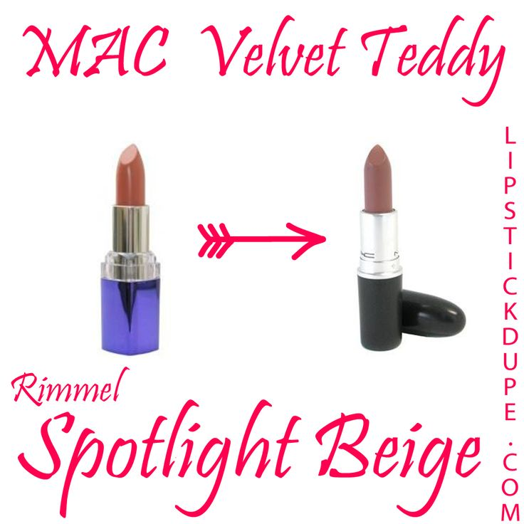 1000+ images about MAC Dupes on Pinterest | Maybelline ...