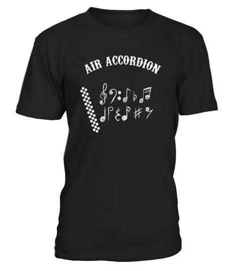 # Music Funny Sayings .  Funny Musical Shirts, Love band practice and music, get this novelty gift idea for the musician nerd, whether its orchestra or rock, you know the accordion player is king, get this merchandise for men, women and kids for a birthday or christmas gift. TIP: If you buy 2 or more (hint: make a gift for someone or team up) you'll save quite a lot on shipping.Guaranteed safe and secure checkout via:Paypal | VISA | MASTERCARDClick the GREEN BUTTON, select your size and…