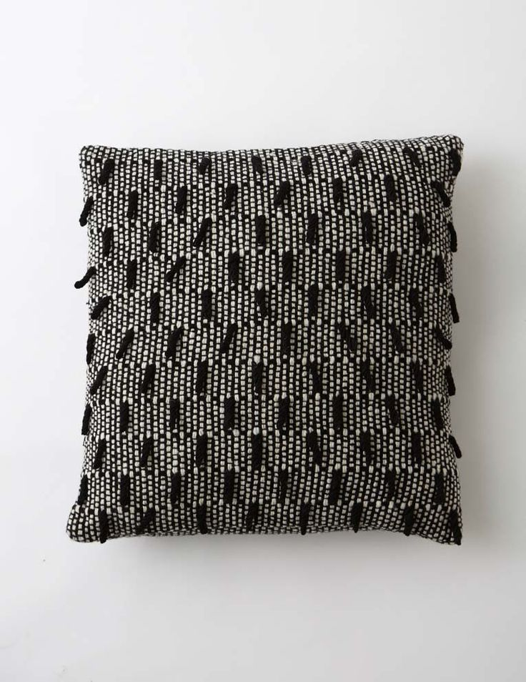 Tweed Cushions John Lewis picture on Tweed Cushions John Lewissoft furnishings with Tweed Cushions John Lewis, sofa 2cf18cd054112c1daa2083fc0433ec20