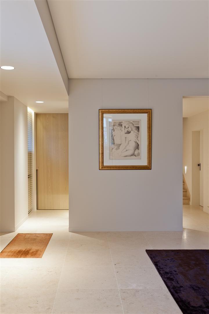 iXtra | iXtra interieur architect