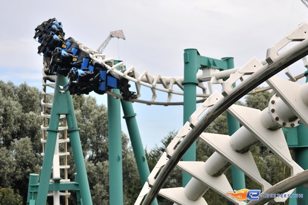 1000 images about walibi on pinterest park in roller Roller adresse