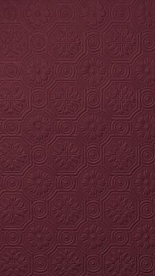 <br><br>Englische Papier - Prägetapete Elwood - überstreichbar. | Tapeten Stoffe Gardinen im engl.,schwed. & franz. Landhausstil & von Laura Ashley