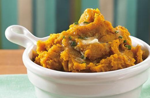 Buttercup Squash Casserole | Recipes | Pinterest