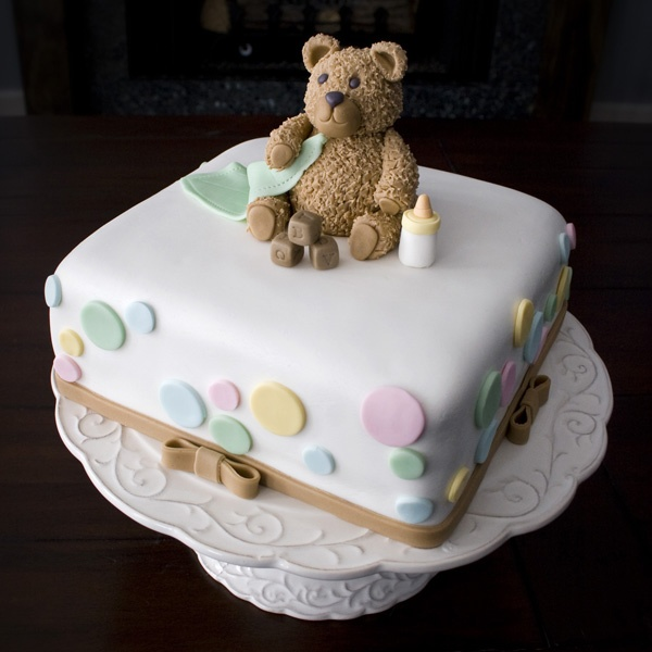 Best 25+ Bear Baby Showers Ideas On Pinterest