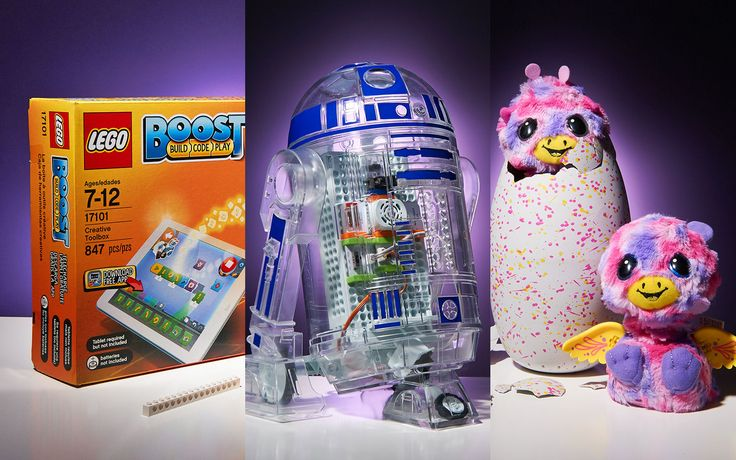 Learn about The best toys and coding kits for kids http://ift.tt/2iAAykP on www.Service.fit - Specialised Service Consultants.