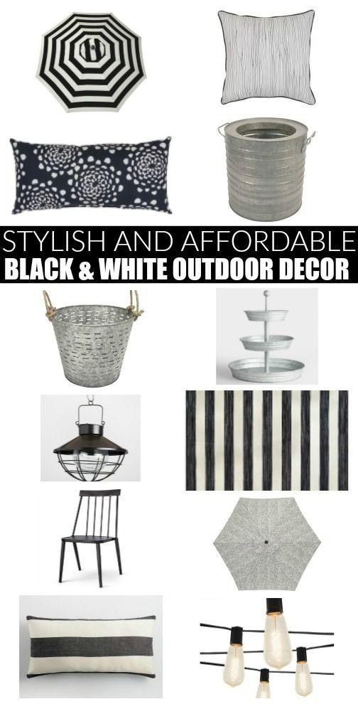 312 best affordable furniture and home decor images on for Affordable furniture facebook